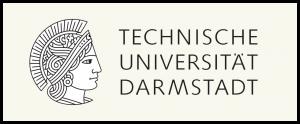 DARM logo